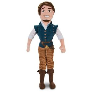 "Tangled Flynn Rider 21"" Plush Doll"